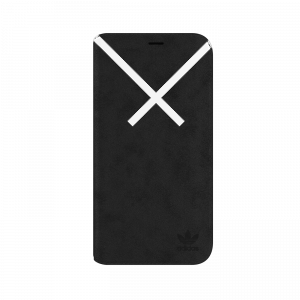 XBYO Booklet Case for for iPhone X/Xs