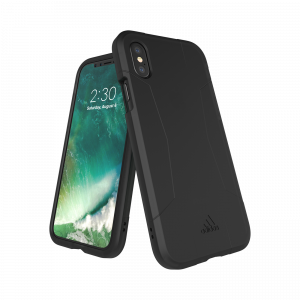 Agravic Case for iPhone X/XS