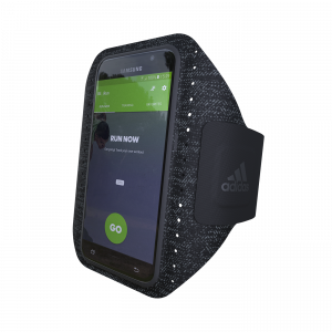 Armband for Samsung Galaxy S7