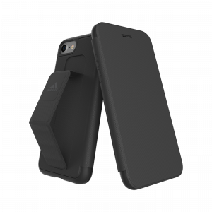 Folio Grip Case for iPhone 6/6S/7/8