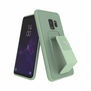Grip Case for Samsung Galaxy S9
