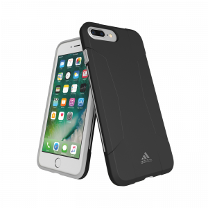 Solo Case for iPhone 6/6S/7/8 Plus