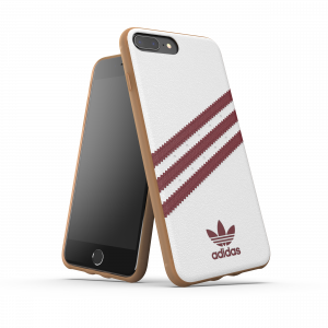 3-Stripes Snap Case for iPhone 6/6S/7/8 Plus