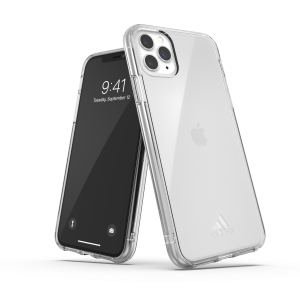 Protective Clear Case for iPhone 11 Pro Max