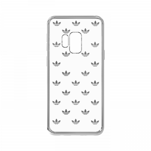 Clear Case for Samsung Galaxy S9