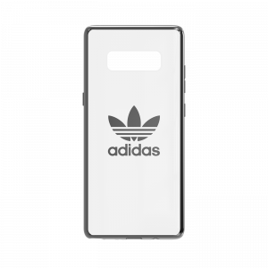 Clear Case for Samsung Galaxy Note 8