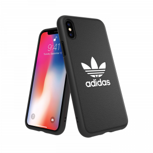 Trefoil Snap Case for for iPhone X/Xs