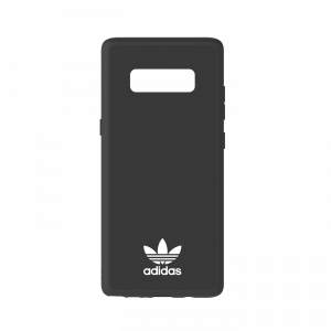 Trefoil Snap Case for Samsung Galaxy Note 8