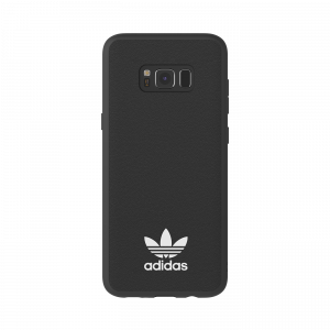 Trefoil Snap Case for Samsung Galaxy S8 Plus