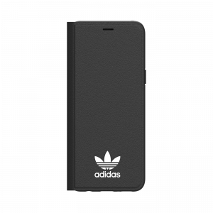Trefoil Booklet Case for Samsung Galaxy S9