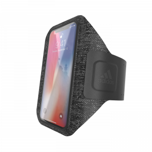 Armband for iPhone X/XS