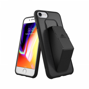Grip Case for iPhone 6/6S/7/8
