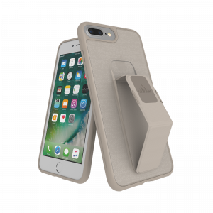 Grip Case for iPhone 6/6S/7/8 Plus