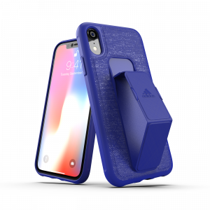 Grip Case for iPhone Xr