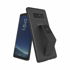Grip Case for Samsung Galaxy Note 8