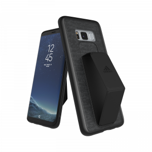 Grip Case for Samsung Galaxy S8