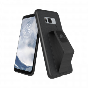 Grip Case for Samsung Galaxy S8 Plus