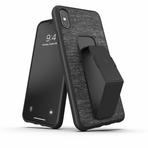 Grip Case for iPhone XS Max