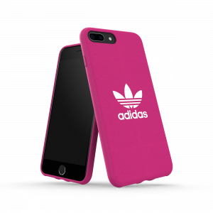 Trefoil Snap Case for iPhone 6/6S/7/8 Plus
