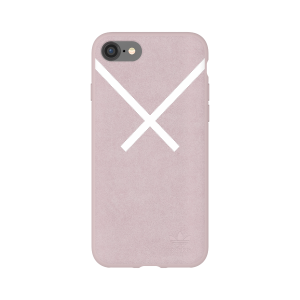 XBYO Snap Case for iPhone 6/6S/7/8