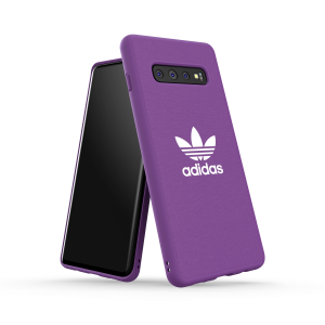 Trefoil Snap Case for Samsung Galaxy S10 Plus