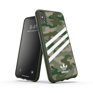 CAMO snap case for iPhone XS Max