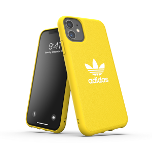 Trefoil Snap Case for iPhone 11