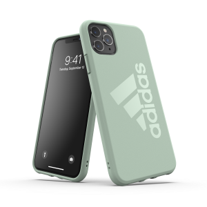 Terra Bio Case for iPhone 11 Pro Max
