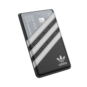 Universal Pocket 3-stripes