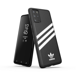 3-Stripes Snap Case for Samsung Galaxy S20+