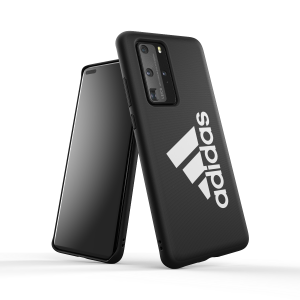 Iconic Sports Case for Huawei P40 Pro