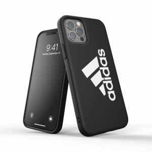Iconic Sports Case for iPhone Black