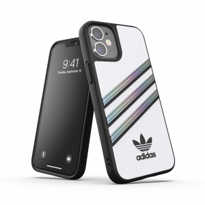 3-Stripes Snap Case Holographic iPhone
