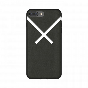 XBYO Snap Case Black iPhone