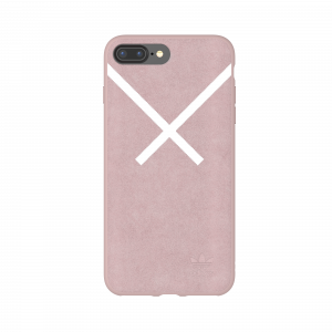 XBYO Snap Case Pink iPhone