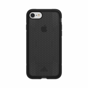Agravic Case Black iPhone