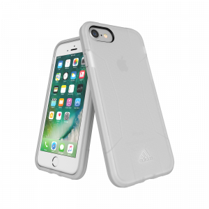 Agravic Case White iPhone