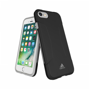 Solo Case Black iPhone