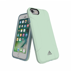 Solo Case Green iPhone
