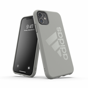 Essential Protective Case Gray iPhone