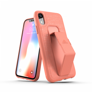 Grip Case Pink iPhone